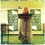 Loria Reads