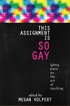 AssignmentSoGay-Cover12512a