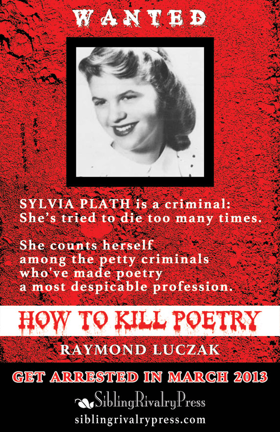 WANTED PLATH