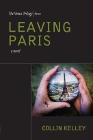 Leaving_Paris